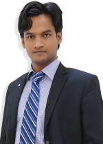 Neeraj Kumar Choudhary