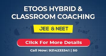 Hybrid Coaching