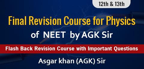 NEET Online Coaching Institute by Kota's Best Faculties