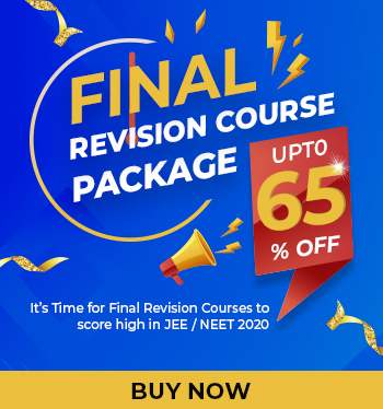Final Revision Course Package