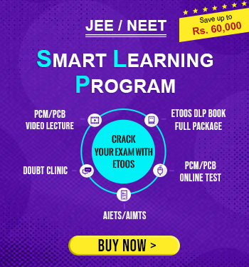 Smart Learning Program