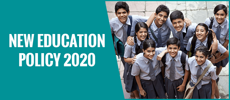 new education policy 2020.