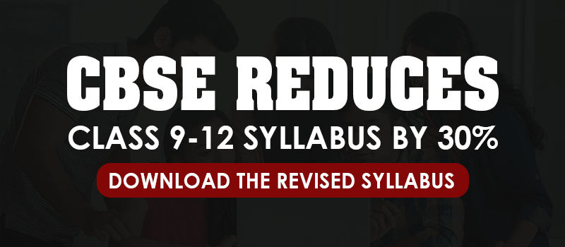 cbse syllabus download.