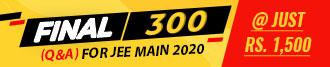 Final 300 Promotion