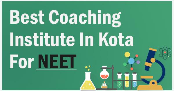 Best Coaching Institute in Kota.