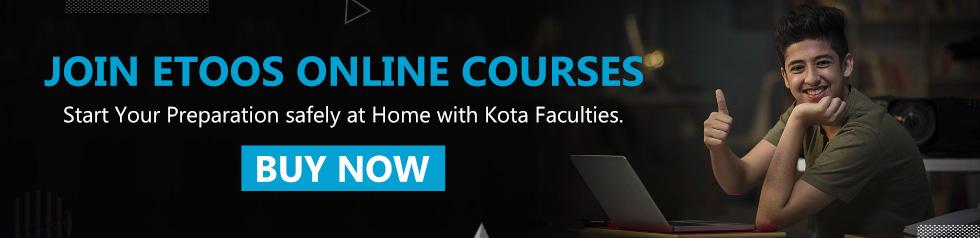 etoos online course.