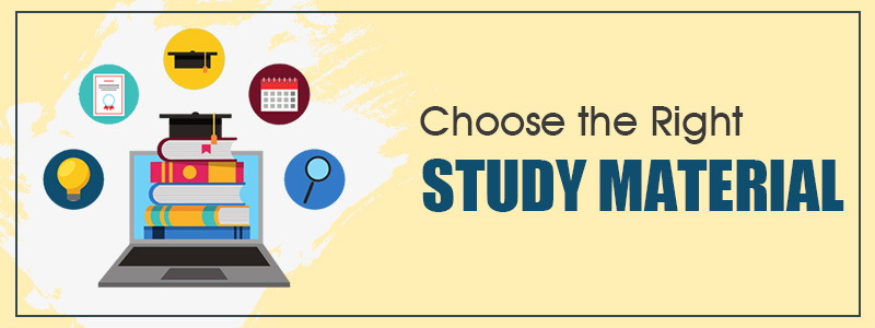 How to Study Physics for NEET 2021.
