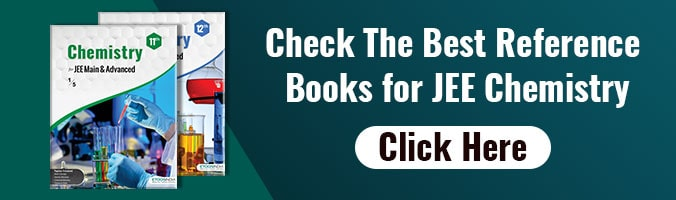 Best Books for IIT JEE.