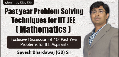 IIT JEE Mains and JEE Advanced Online Preparation by Kota