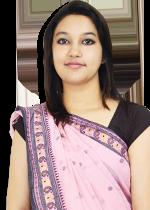 Dr. Shivani Bhargava