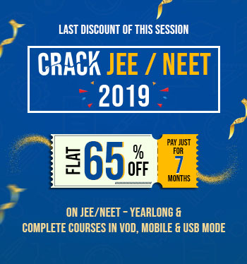 Etoos India Diwali Offer - flat 60% off on all courses.