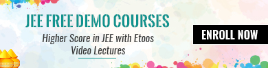 JEE-demo-courses-etoosindia
