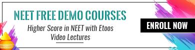 NEET-demo-courses-etoosindia