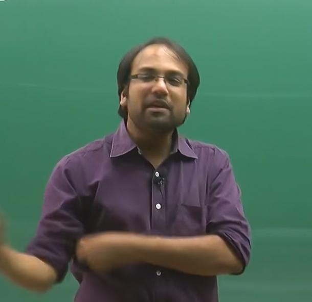 name=Nipun Mittal  and id=93