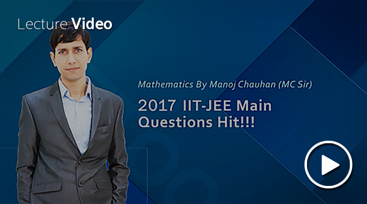 Lecture Video