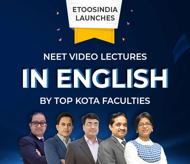 ETOOSINDIA VIDEO LECTURES IN ENGLISH