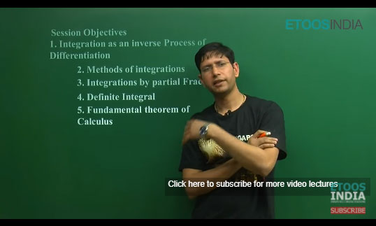 Free JEE & NEET Online Coaching | Video Lectures & Mock Test