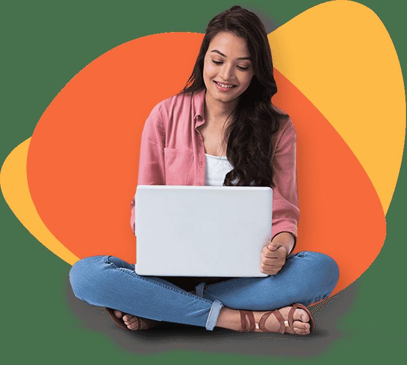 EtoosIndia Online Coaching.