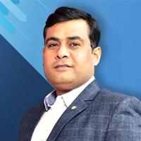 Jitendra Hirwani Sir