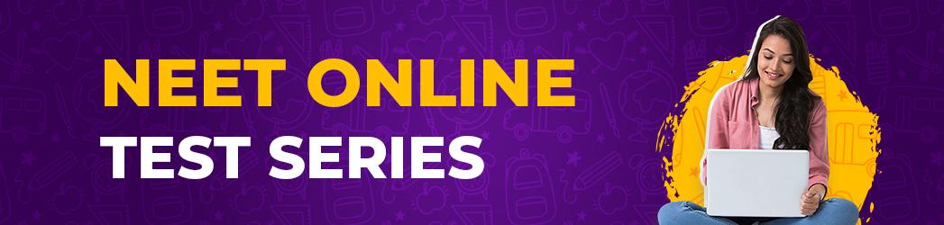 neet online test series.