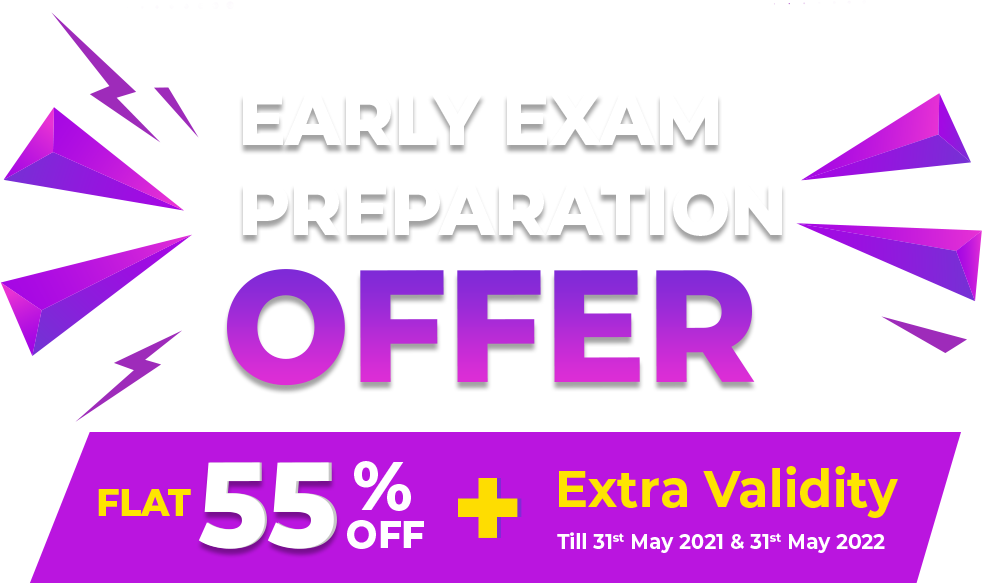early-exam-preparation-offer