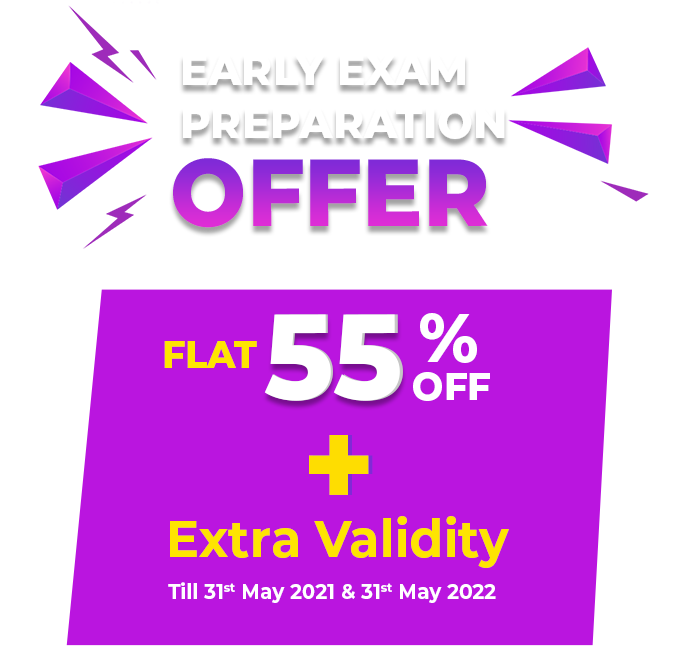 early-exam-preparation-offer mobile