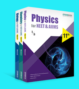 12th Chemistry Study Material English Medium