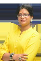 Dr.Akanksha Agarwal