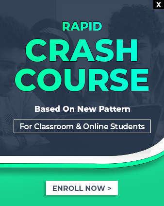 RAPID CRASH COURSE