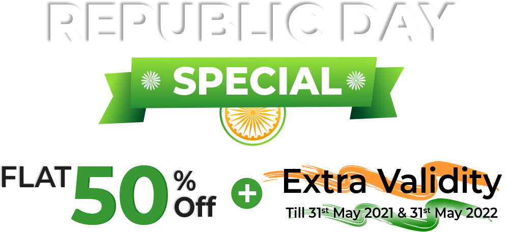republic-day-special