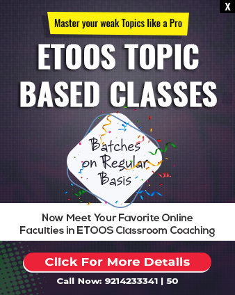 ETOOS TOPIC BASED CLASSES