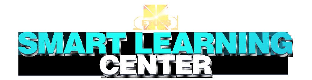 ETOOS SMART LEARNING CENTER